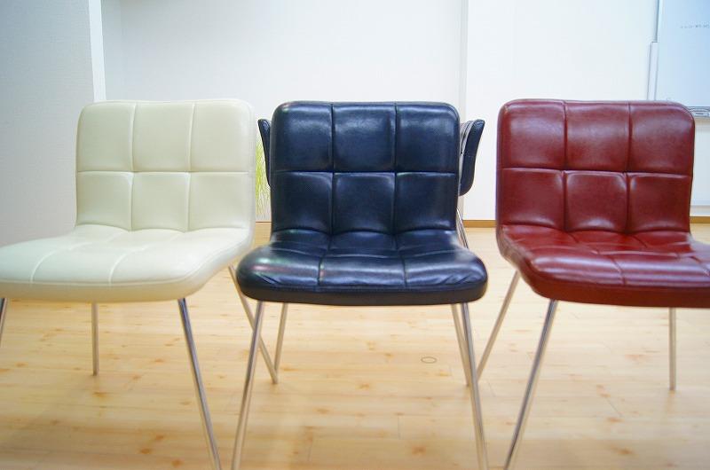管理人オススメの椅子