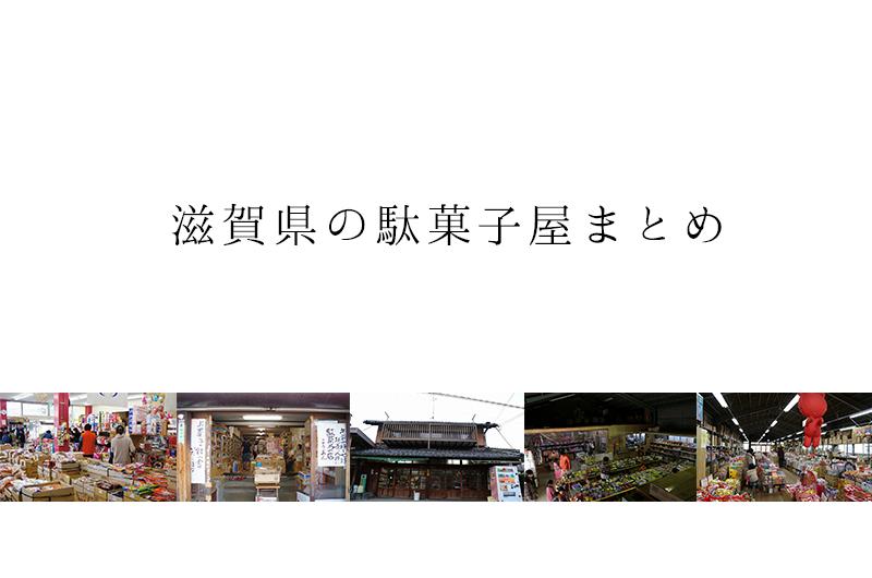 20150206_ai