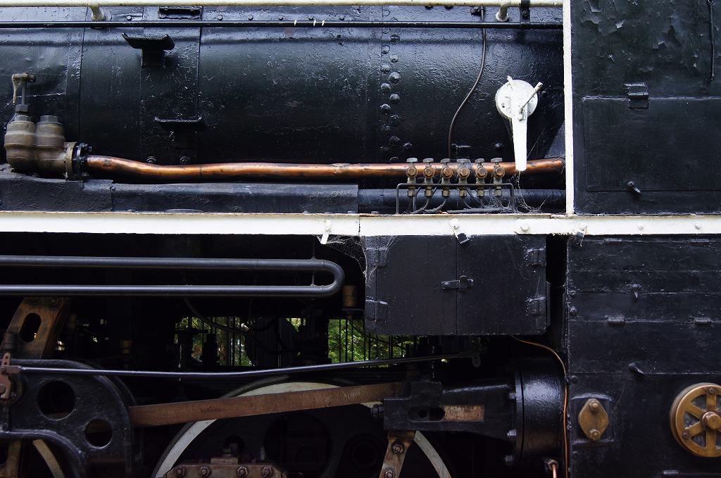 DSC06936