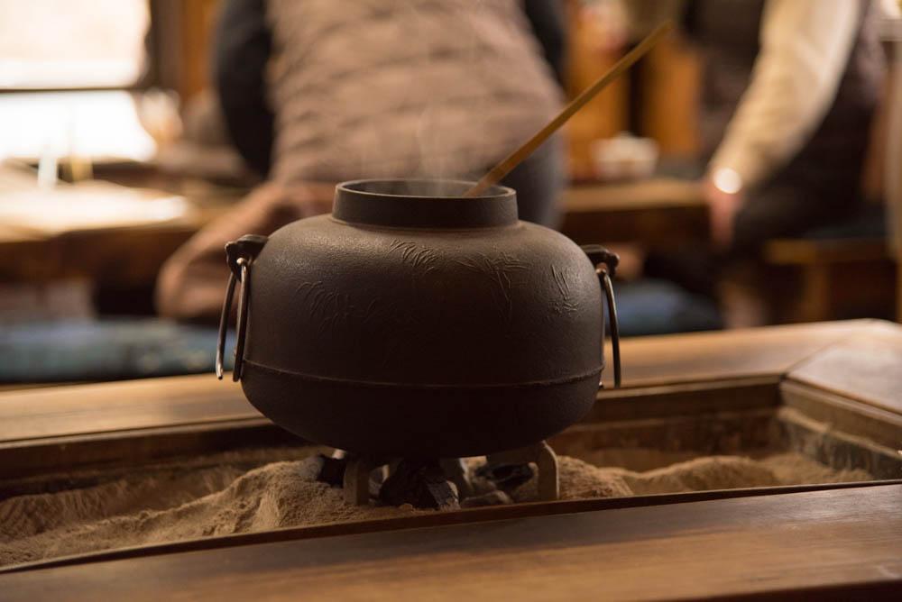 20160313_茶の洞之園 (9)