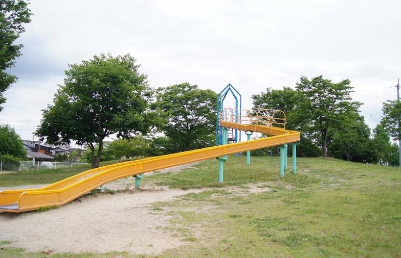 DSC04028