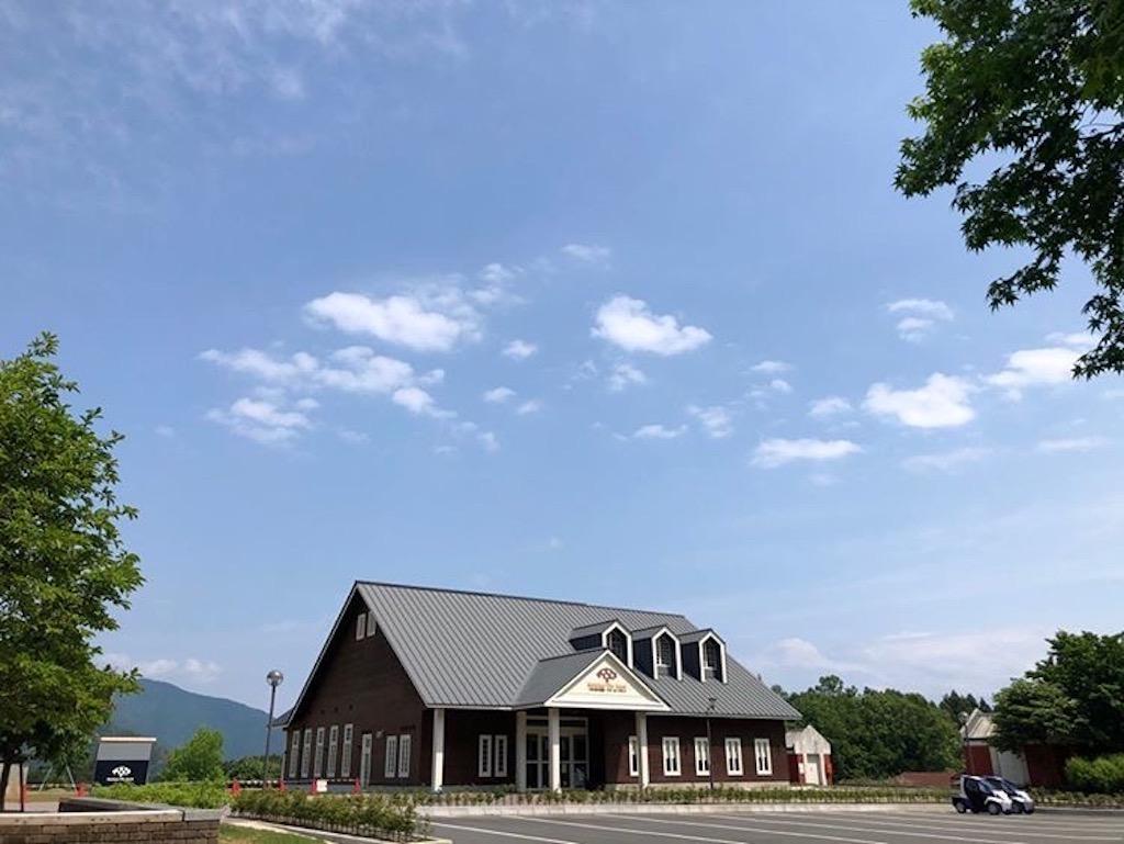 【滋賀県のオススメ食堂/定食屋まとめ】高島市:なみ木食堂ツバメ